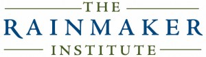 The Rainmaker Institute Logo 2