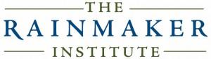 The Rainmaker Institute Logo 2