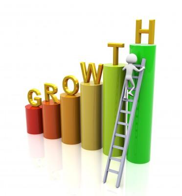 GrowthLadder