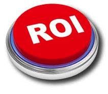 ROI_Button212x184