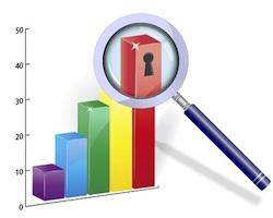 Chart_KPI_250x200