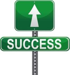 SuccessSign225x243